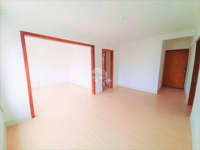 Apartamento à venda com 3 dormitórios em Cidade baixa, Porto alegre cod:9937811