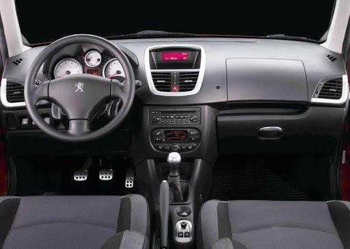 Peugeot 207 SW Escapade 2009 Completinha e com Garantia !!! - Foto 5