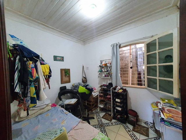 Casa para venda possui 200 metros quadrados com 2 quartos em São Brás - Belém - PA - Foto 2