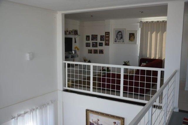 Vendo casa de alto padrão  - Foto 2
