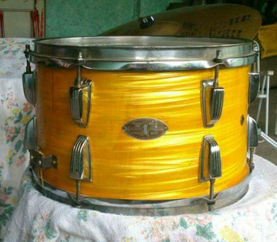 Caixa luther 13x8 ( pinguim / gope )