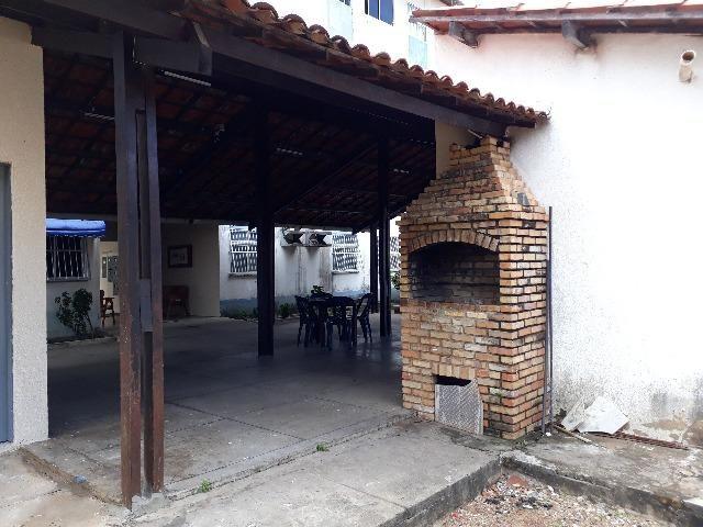 Apartamento na Barra do Ceará, 2 quartos, em ótimo estado estado - Foto 5