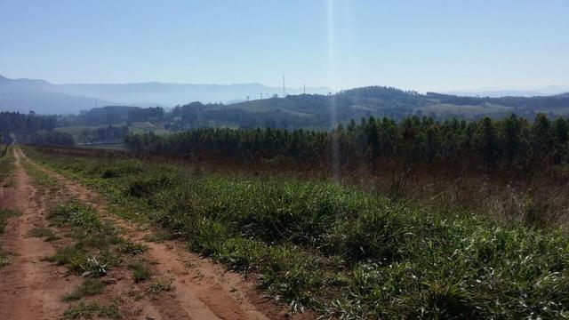 Condomínio de chácaras em Sapiranga - Vivendas do Campo - Foto 6