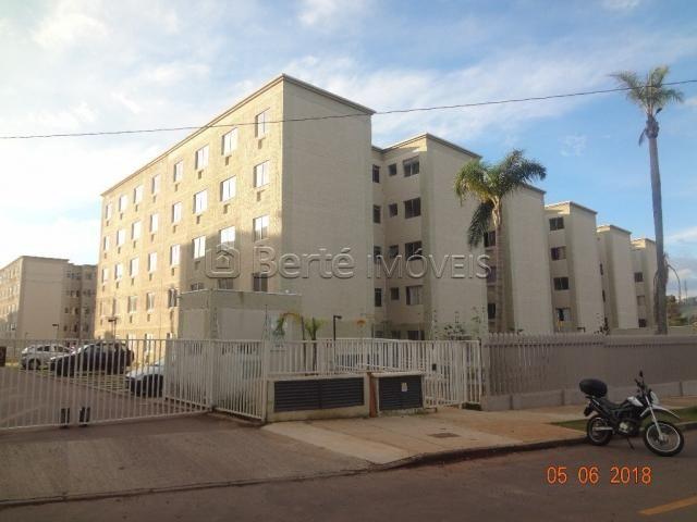 Apartamento para alugar com 2 dormitórios em Cavalhada, Porto alegre cod:BT7615 - Foto 18
