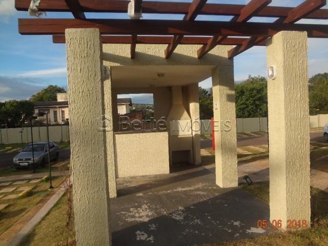 Apartamento para alugar com 2 dormitórios em Cavalhada, Porto alegre cod:BT7615 - Foto 16