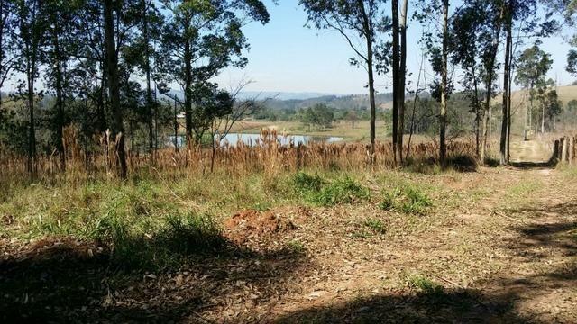 Condomínio de chácaras em Sapiranga - Vivendas do Campo - Foto 19