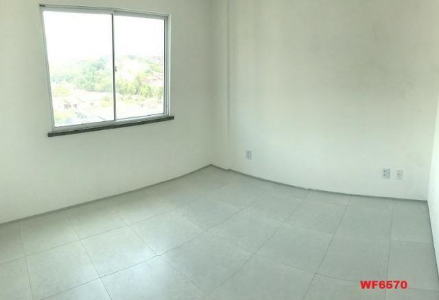 AP0966 San Pietro, apartamento com 3 quartos, novo, Papicu, próximo ao mercadinho São Luís - Foto 6