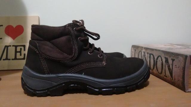 a217f7e2d59 Tênis Boot - Roupas e calçados - Taguatinga Norte