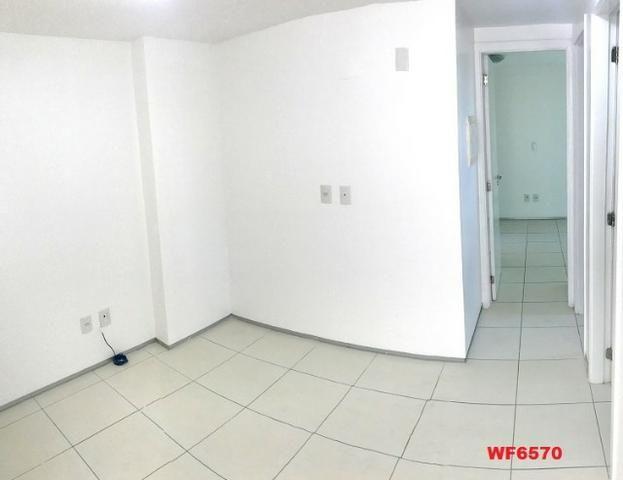 AP1086 Parc du Soleil, apartamento no Cambeba, 3 quartos, 2 vagas, próx Washington Soares - Foto 10