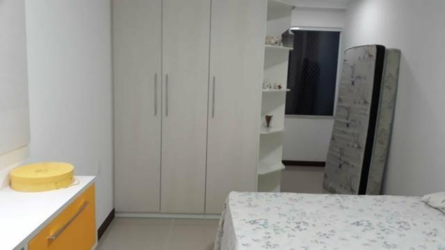Casa para alugar condomínio Araua - Foto 10