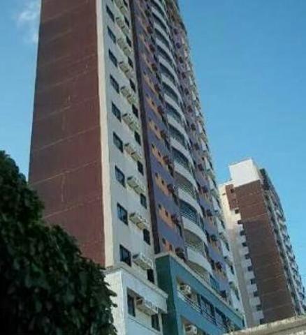 Terra Brasilis, andar Alto com 3 suítes por apenas R$ 425.000,00
