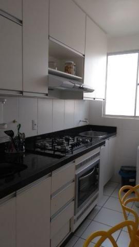 Excelente apartamento 2 quartos - Aluguel ou Ágio - Leia todo o anúncio!