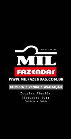 Fazenda c/ Divida Banco Brasil (leia o anuncio) - Foto 2