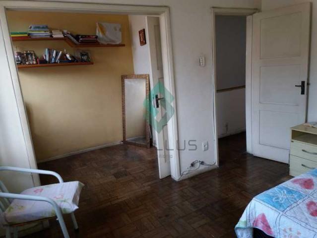 Casa de condomínio à venda com 3 dormitórios em Cachambi, Rio de janeiro cod:M71117 - Foto 14