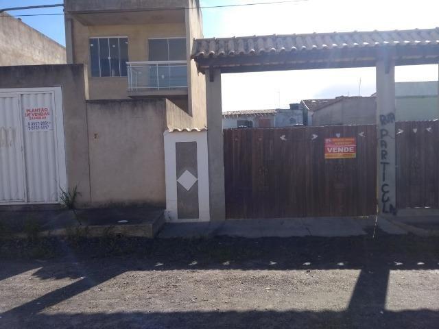Terreno 390 m² Marilea Chácara - Foto 2