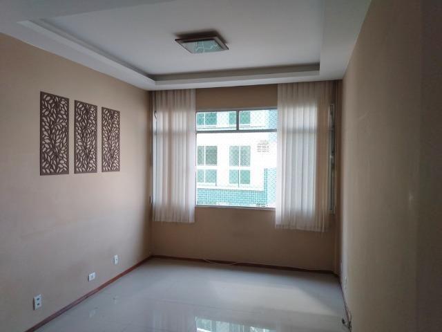 Vendo Méier Apartamento reformado 2 qts com elevador e vaga - Foto 4