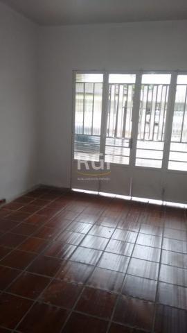 Casa à venda com 3 dormitórios em Ferroviário, Montenegro cod:LI50877535 - Foto 6