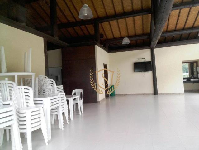 Terreno à venda, 671 m² por r$ 450.000 - quebra frascos - teresópolis/rj - Foto 3