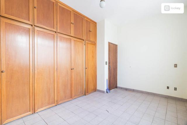 Casa para alugar com 5 dormitórios em Aparecida, Belo horizonte cod:5995 - Foto 20