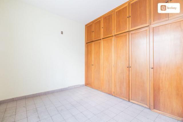 Casa para alugar com 5 dormitórios em Aparecida, Belo horizonte cod:5995 - Foto 18