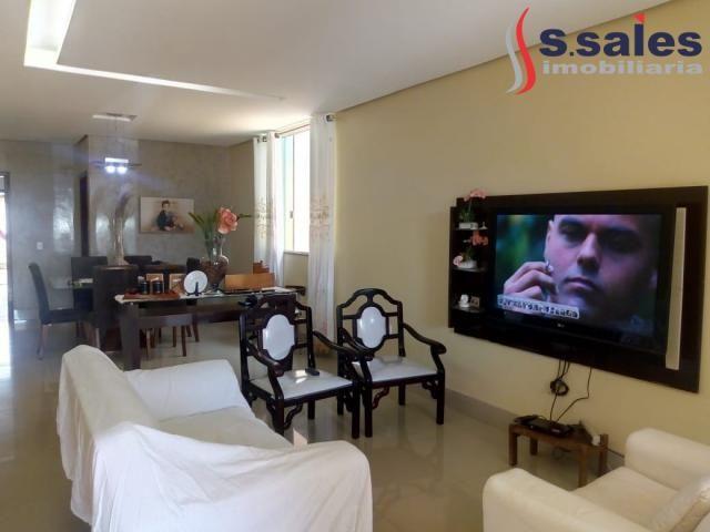 Casa de condomínio à venda com 3 dormitórios cod:CA00276 - Foto 5