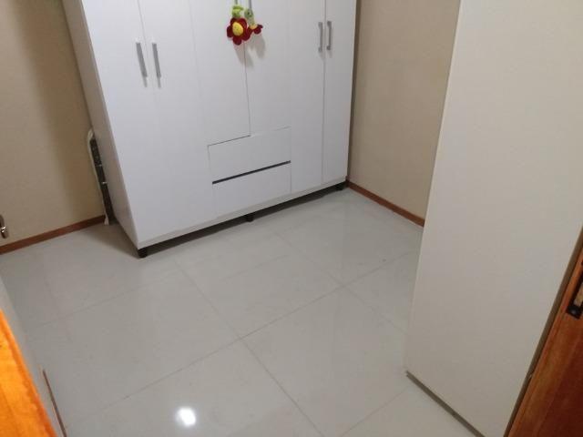 Vendo Méier Apartamento reformado 2 qts com elevador e vaga - Foto 9
