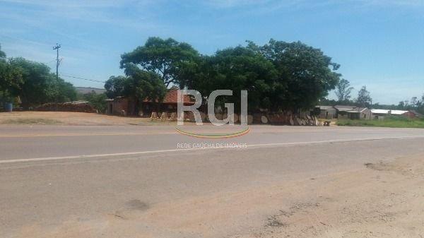 Terreno à venda em Parque guaíba, Eldorado do sul cod:NK18730 - Foto 9