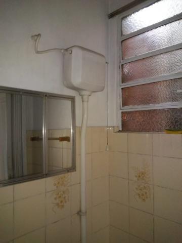 Apartamento à venda com 1 dormitórios em Sao joao, Porto alegre cod:412 - Foto 6