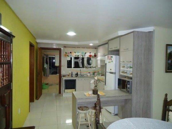 Casa à venda com 4 dormitórios em Centro, Osório cod:OT6240 - Foto 7