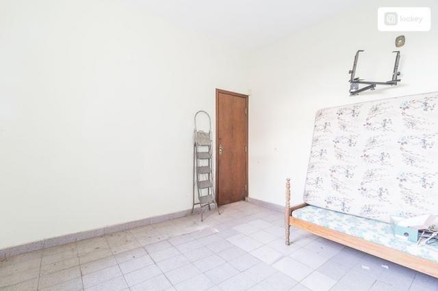 Casa para alugar com 5 dormitórios em Aparecida, Belo horizonte cod:5995 - Foto 17