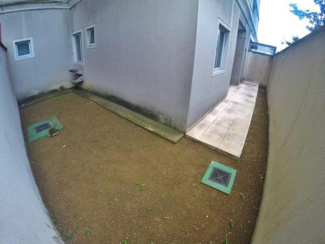 Apartamento à venda com 2 dormitórios em Morada de laranjeiras, Serra cod:AP158V - Foto 5