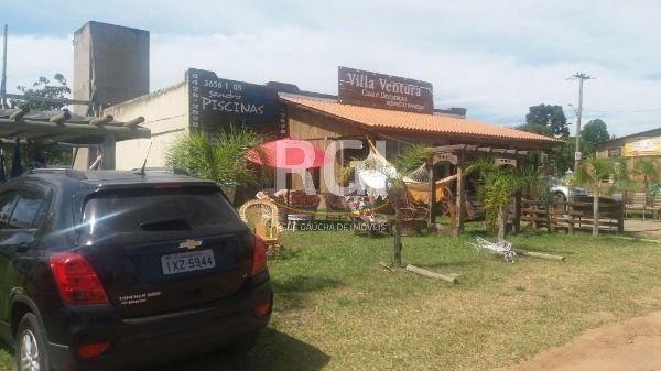 Terreno à venda em Parque guaíba, Eldorado do sul cod:NK18730 - Foto 6