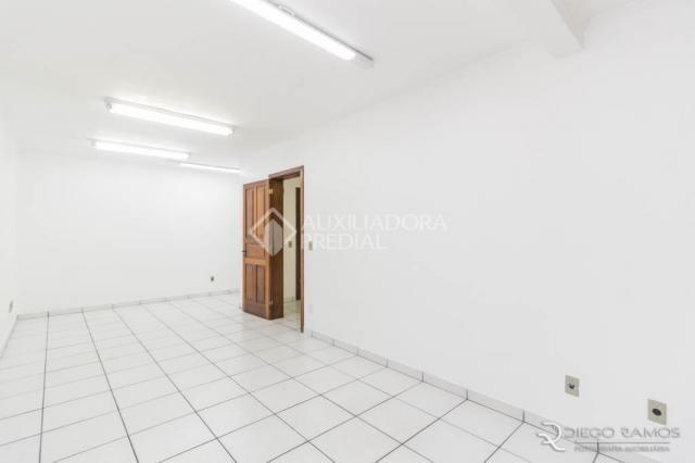 Escritório para alugar em Gloria, Porto alegre cod:229877 - Foto 5