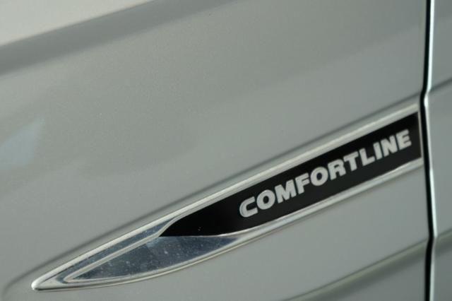 VW - Virtus 1.0 TS-i Confortiline 128cv Turbo - Foto 2