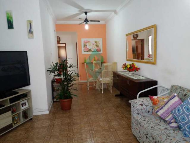 Casa de condomínio à venda com 3 dormitórios em Cachambi, Rio de janeiro cod:M71117