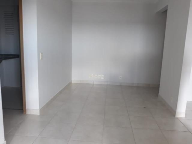 Residencial Vero - Foto 6