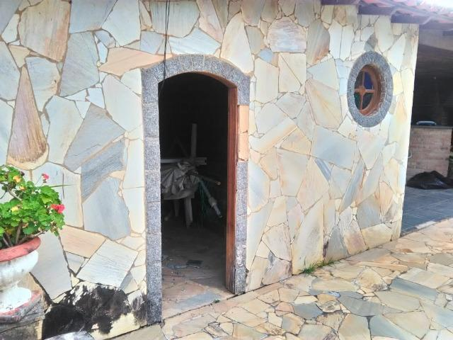 Bon: 1928 Vila Capri - Araruama - Foto 4