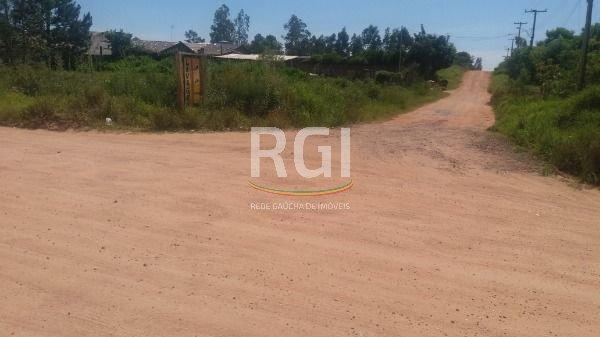 Terreno à venda em Parque guaíba, Eldorado do sul cod:NK18730 - Foto 16