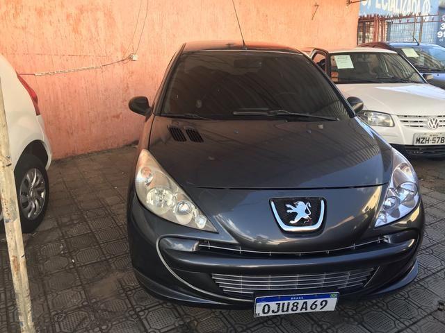 Peugeot 2013 207 - Foto 6