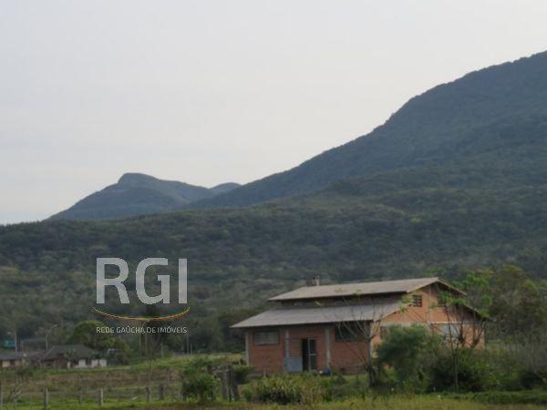 Terreno à venda em Laranjal, Osório cod:OT5558 - Foto 3