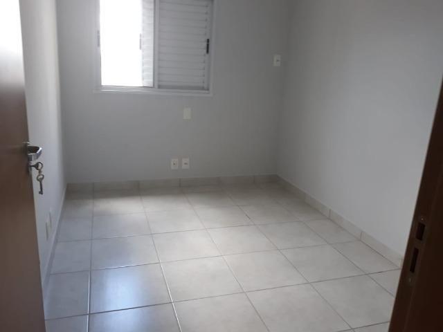 Residencial Vero - Foto 4