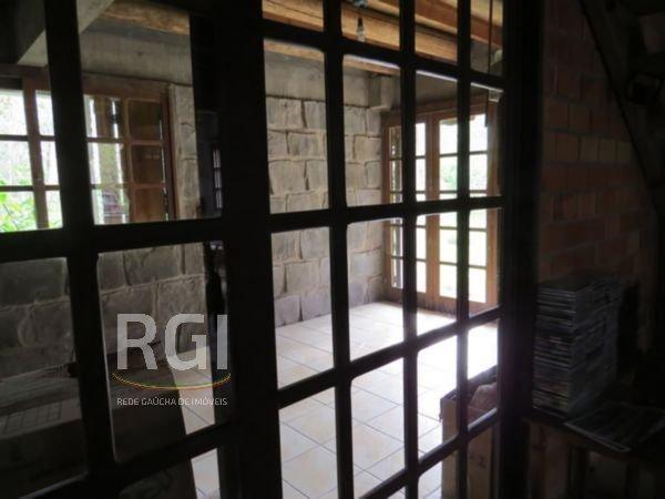Terreno à venda em Laranjal, Osório cod:OT5558 - Foto 14