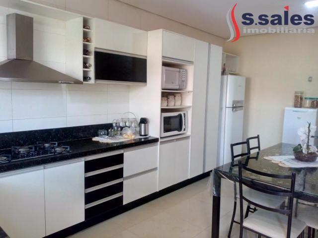 Casa de condomínio à venda com 3 dormitórios cod:CA00276 - Foto 17
