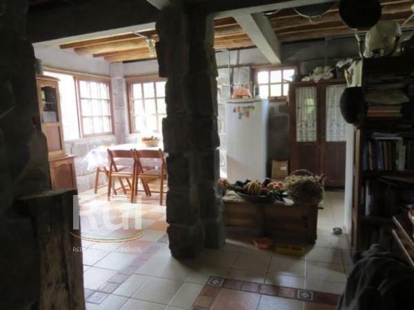 Terreno à venda em Laranjal, Osório cod:OT5558 - Foto 13
