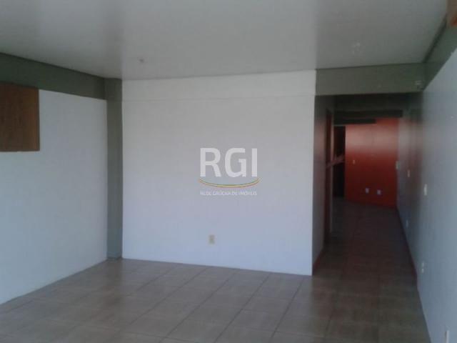 Escritório à venda em Centro, São leopoldo cod:MF21803 - Foto 8