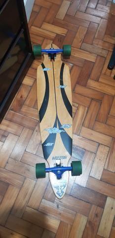 Skate Long Koston - Foto 2