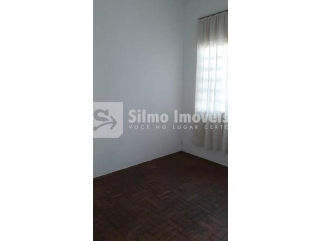 Casa para alugar com 3 dormitórios em Cazeca, Uberlândia cod:4107 - Foto 5