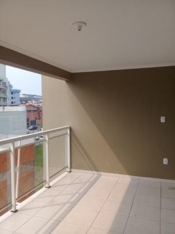 Apartamento para alugar com 2 dormitórios em Jardim america, Caxias do sul cod:11251 - Foto 9