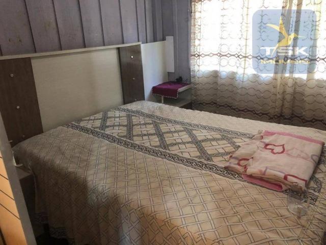 Chácara 4,75 alqueires por r$ 580.000 - centro - bocaiúva do sul/pr - Foto 13