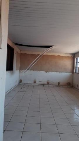 Casa com 2 dormitórios para alugar por r$ 4.000,00 - cohab anil iii - são luís/ma - Foto 17
